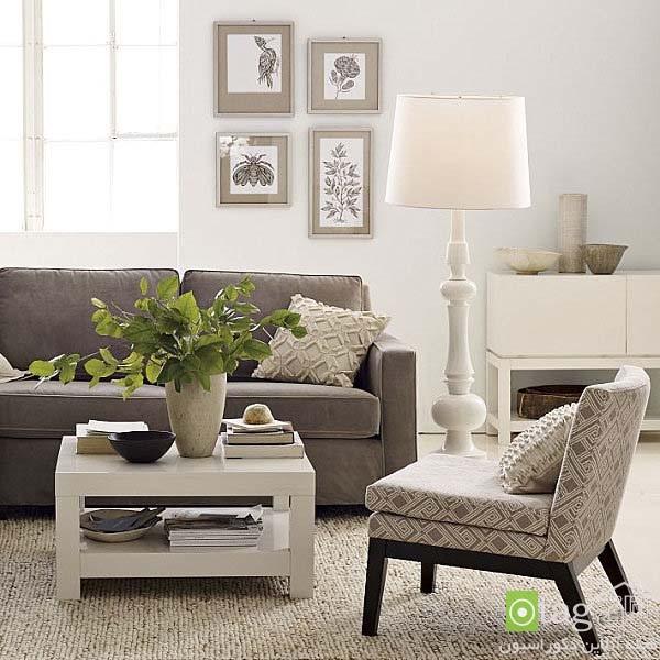 Modern-Floor-lamp-design-ideas (9)