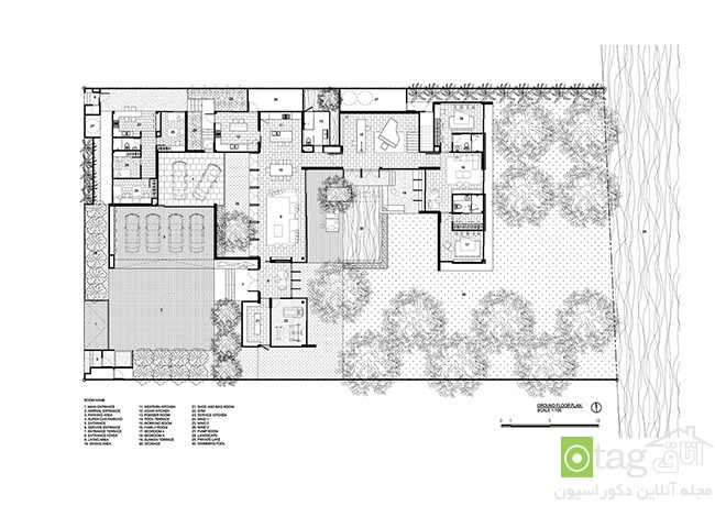 D:Architectural Working FolderArchitectural Projects_CAD25 L