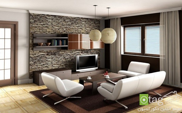 Modern-Living-Room-decorations (1)
