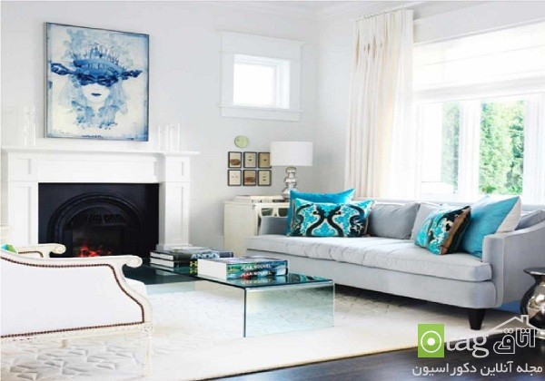 Modern-Living-Room-decorations (10)