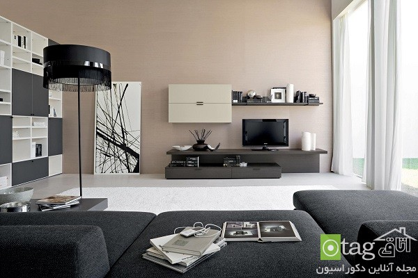 Modern-Living-Room-decorations (12)