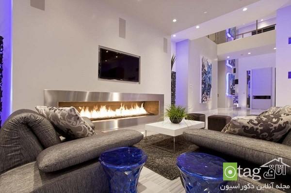 Modern-Living-Room-decorations (2)