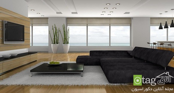 Modern-Living-Room-decorations (3)