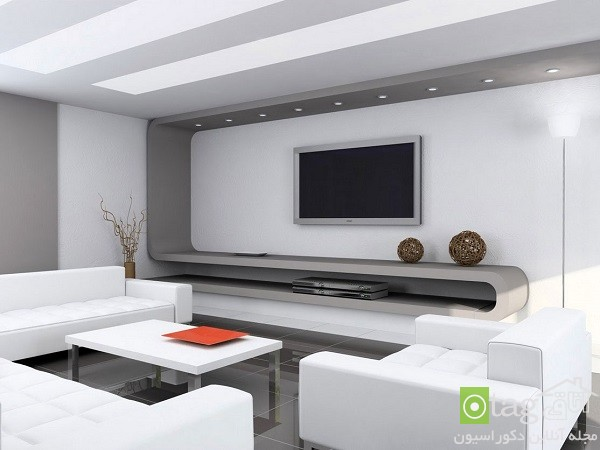 Modern-Living-Room-decorations (7)
