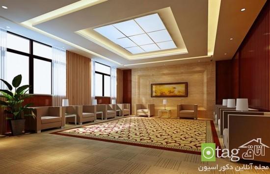 Modern-PVC-Ceiling-Design (1)