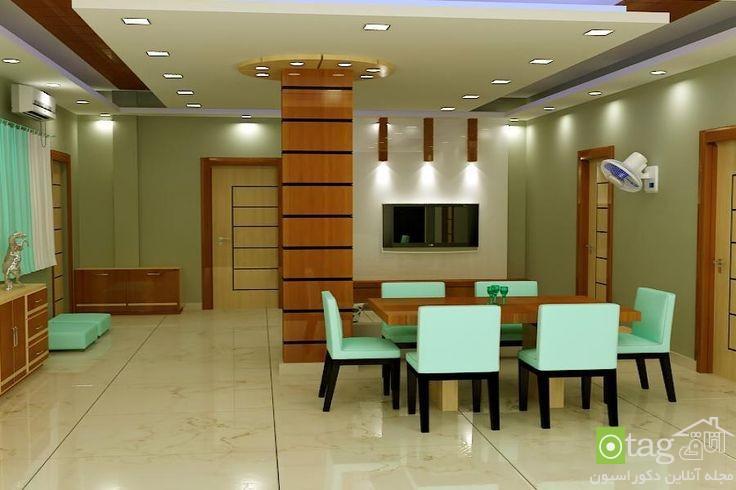 Modern-PVC-Ceiling-Design (10)