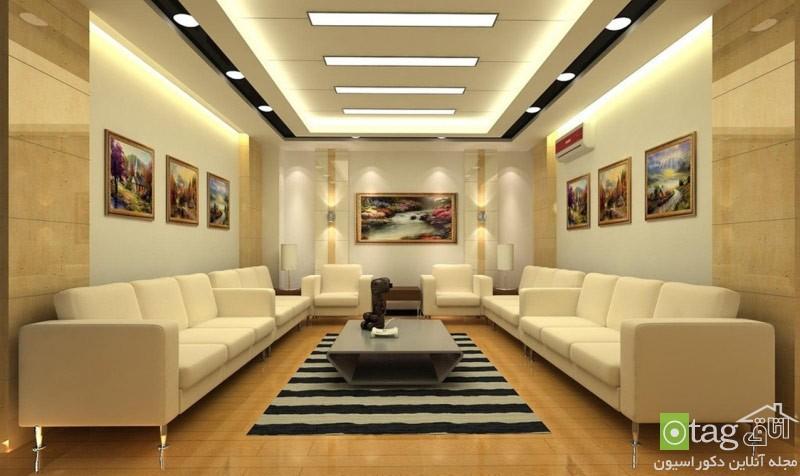 Modern-PVC-Ceiling-Design (11)