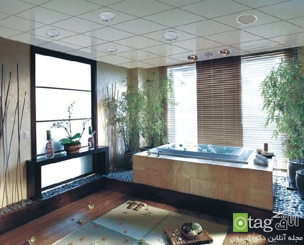 Modern-PVC-Ceiling-Design (12)