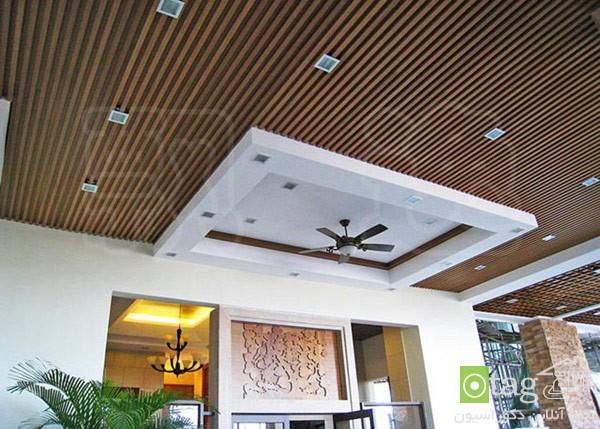 Modern-PVC-Ceiling-Design (2)