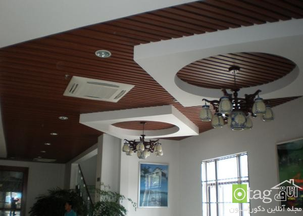 Modern-PVC-Ceiling-Design (3)