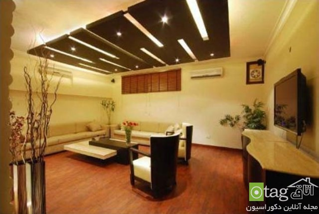 Modern-PVC-Ceiling-Design (4)