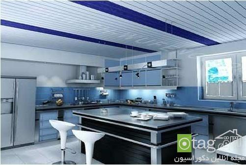 Modern-PVC-Ceiling-Design (6)