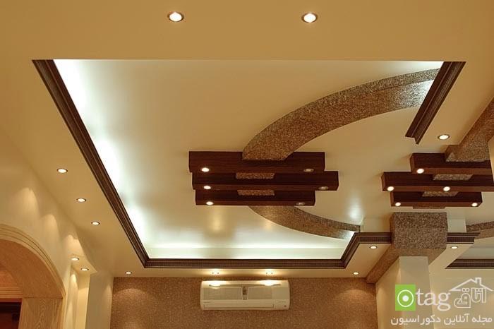 Modern-PVC-Ceiling-Design (9)