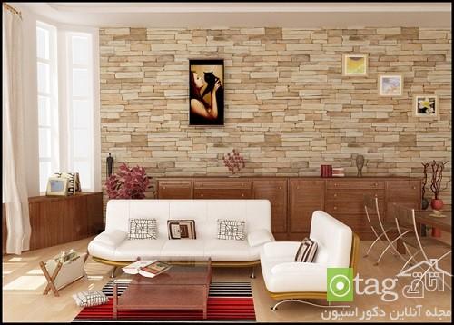 Modern-Wall-Stone-Interior-designs (1)