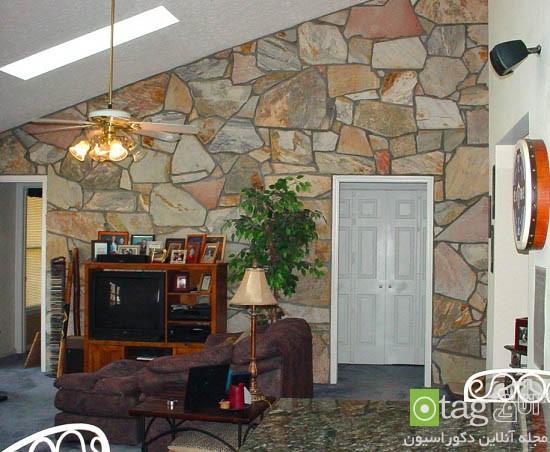 Modern-Wall-Stone-Interior-designs (10)