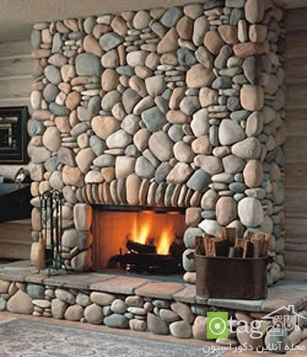 Modern-Wall-Stone-Interior-designs (11)