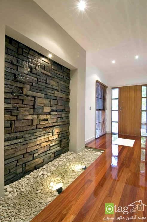 Modern-Wall-Stone-Interior-designs (12)