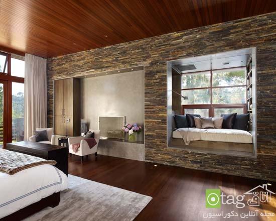 Modern-Wall-Stone-Interior-designs (4)