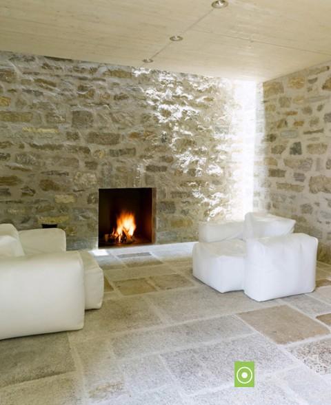 Modern-Wall-Stone-Interior-designs (6)