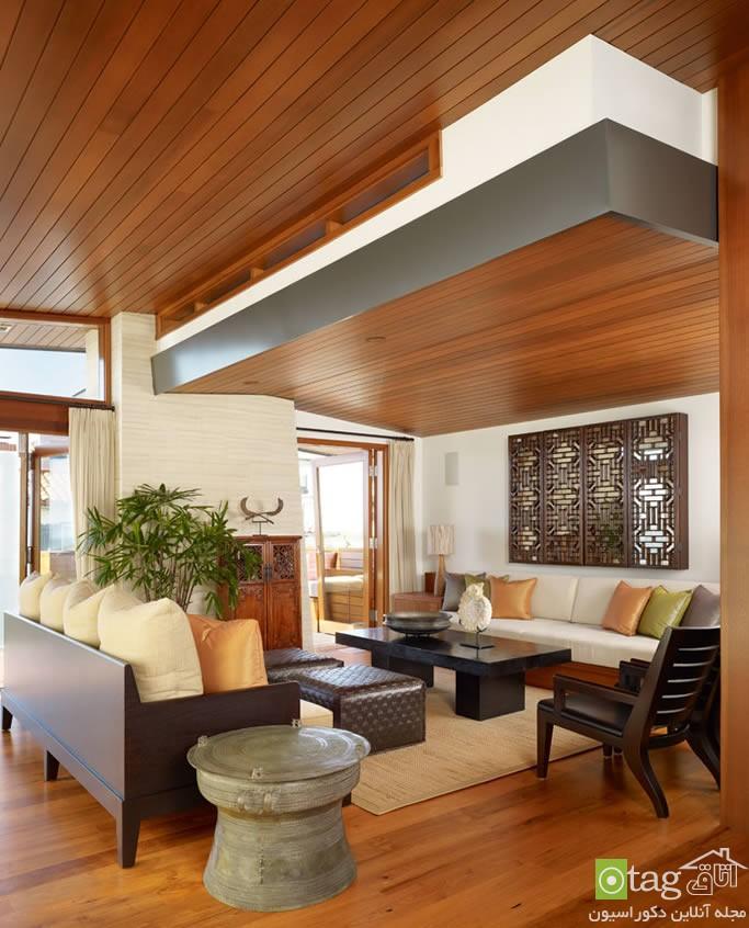 Modern-Wooden-ceiling-designs (1)