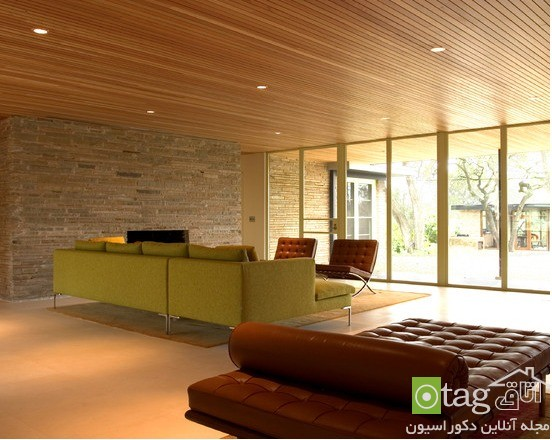 Modern-Wooden-ceiling-designs (11)