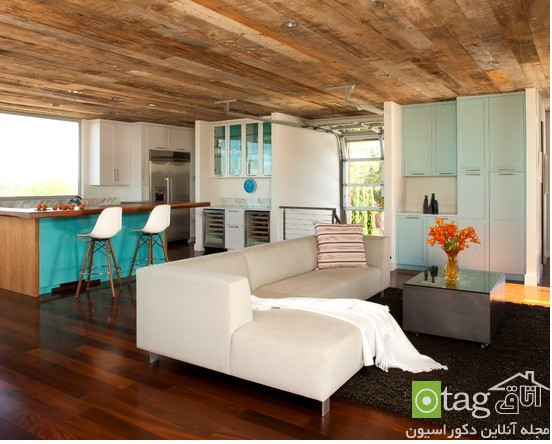 Modern-Wooden-ceiling-designs (12)