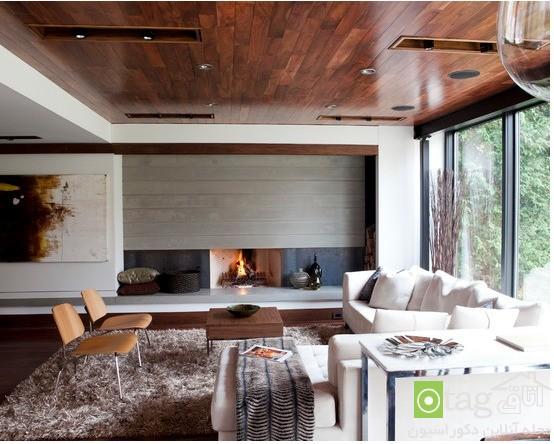 Modern-Wooden-ceiling-designs (13)