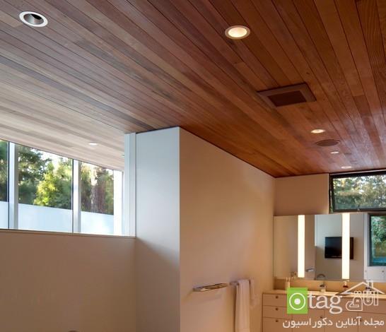 Modern-Wooden-ceiling-designs (14)