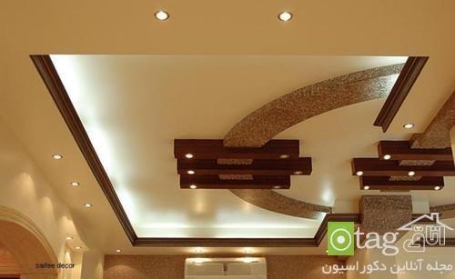 Modern-Wooden-ceiling-designs (2)