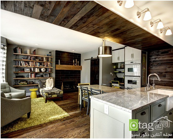 Modern-Wooden-ceiling-designs (3)