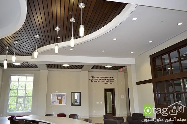 Modern-Wooden-ceiling-designs (4)