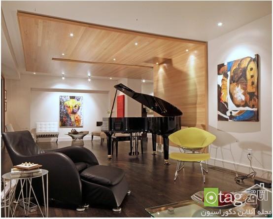 Modern-Wooden-ceiling-designs (5)