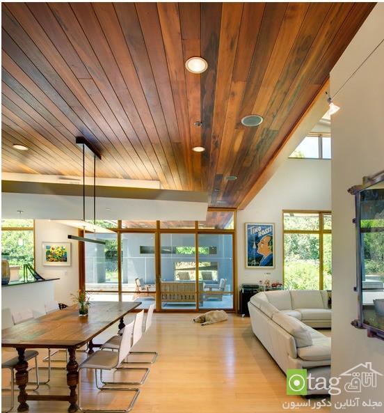 Modern-Wooden-ceiling-designs (6)