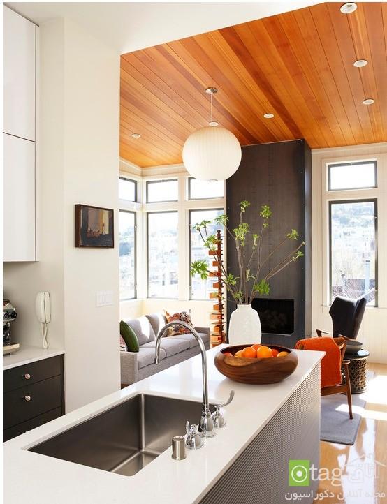 Modern-Wooden-ceiling-designs (8)