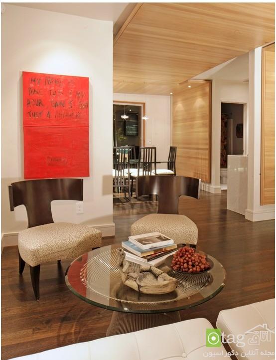 Modern-Wooden-ceiling-designs (9)