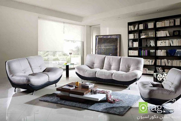 Modern-and-classic-Living-Room-Furniture-designs (2)