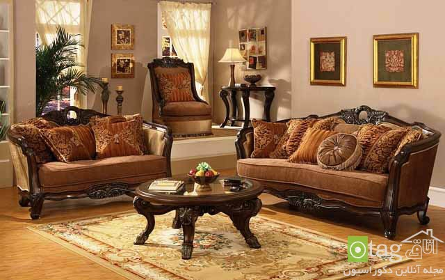 Modern-and-classic-Living-Room-Furniture-designs (3)