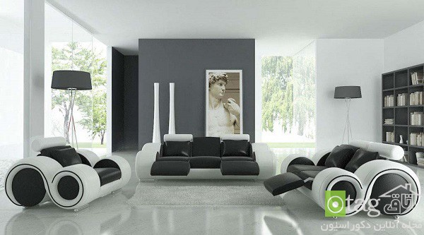 Modern-and-classic-Living-Room-Furniture-designs (9)
