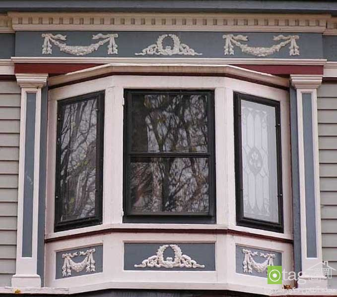 Modern-and-classic-house-window-designs-ideas. (1)
