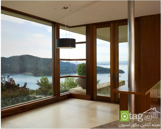 Modern-and-classic-house-window-designs-ideas. (10)