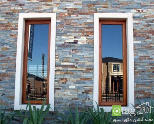 Modern-and-classic-house-window-designs-ideas. (5)