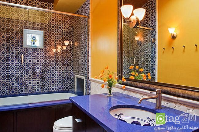 Modern-bathroom-interior-designs (1)