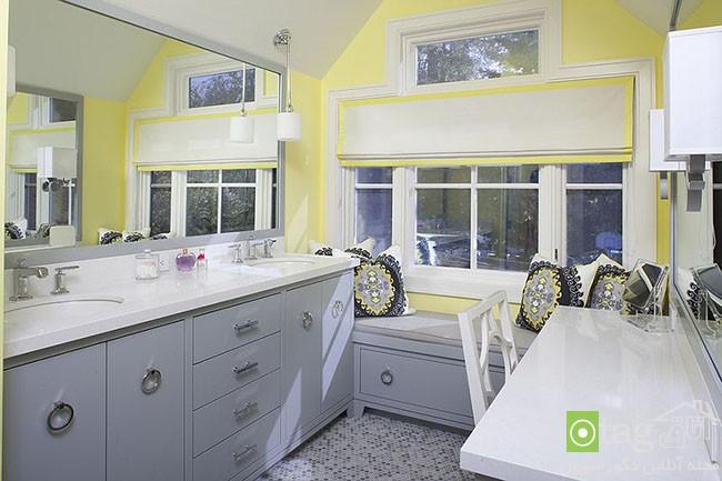 Modern-bathroom-interior-designs (10)