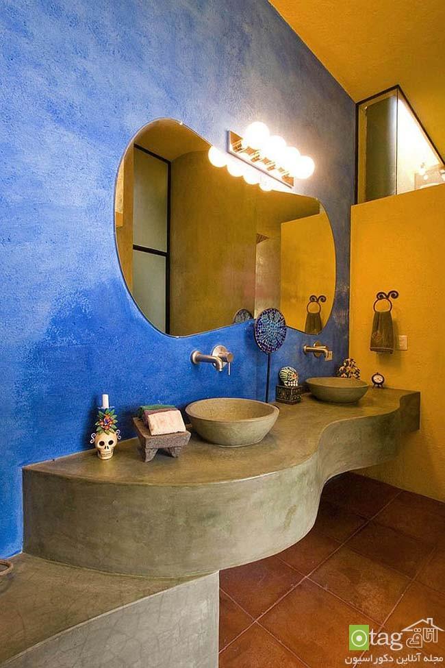 Modern-bathroom-interior-designs (11)