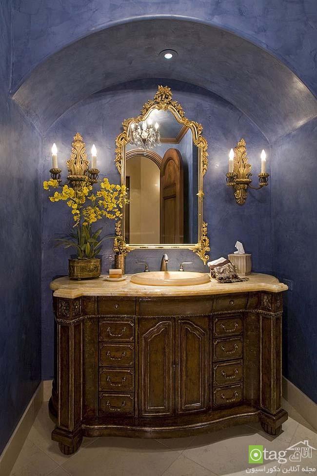 Modern-bathroom-interior-designs (12)