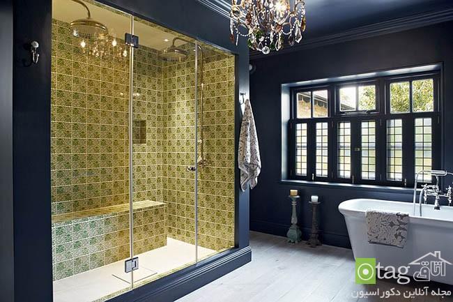 Modern-bathroom-interior-designs (13)