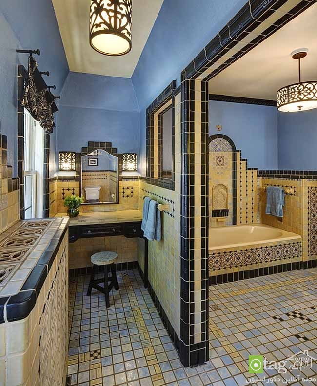 Modern-bathroom-interior-designs (15)