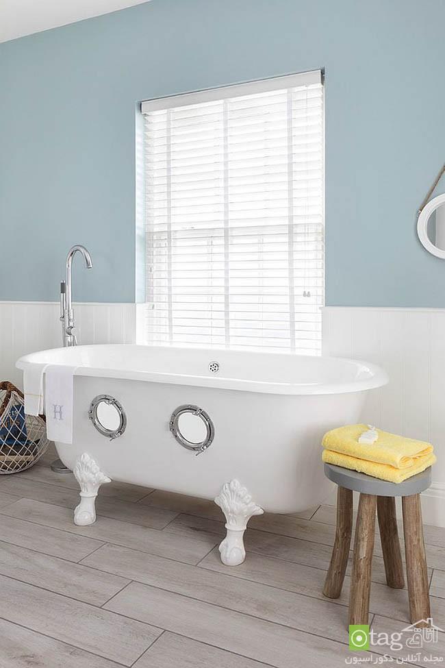 Modern-bathroom-interior-designs (2)
