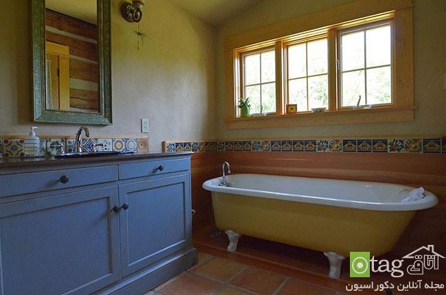 Modern-bathroom-interior-designs (3)