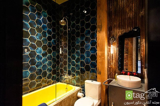 Modern-bathroom-interior-designs (4)